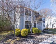 184 Exton Rd, Somers Point image