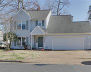 416 Wiltshire Crescent, Newport News Denbigh North image