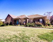 16786 Mcculley Mill Road, Athens image