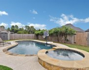5364 Bluebell Drive, Bossier City image