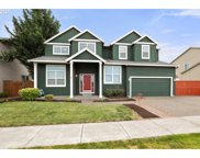 1954 N LOCUST  ST, Canby image