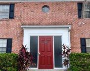 1424 Holden Avenue Unit 8, Orlando image
