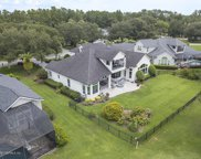 13168 WEXFORD HOLLOW RD, Jacksonville image