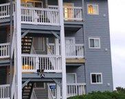 400 Virginia Avenue Unit #306a, Carolina Beach image