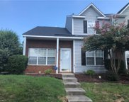 18 Meadow Crossing Court, Greensboro image
