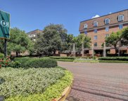 8101 Connecticut Ave Unit #N-401, Chevy Chase image