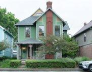 1713 N Delaware Street, Indianapolis image