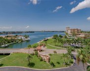 4900 Brittany Drive S Unit 810, St Petersburg image