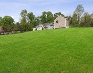 466 Van Wyck Lake  Road, East Fishkill image