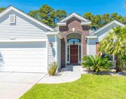 534 Carolina Farms Blvd., Myrtle Beach image
