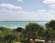 8925 Collins Ave Unit #3A, Surfside image