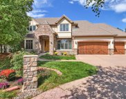 9 Foxtail Circle, Cherry Hills Village image