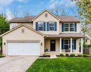 960 White Oak Court, Marysville image