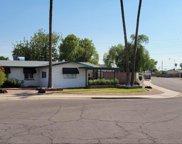 3901 N 85th Street, Scottsdale image