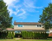 9601 Lowell Avenue, Skokie image
