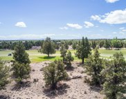 23023 Canyon View, Bend image