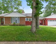 956 Shelburne Ave, Absecon image
