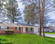 303 Clearcreek Circle, Myrtle Beach image