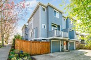 411 N 39th St, Seattle image