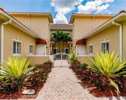 12030 Santaluz Dr Unit 202, Fort Myers image