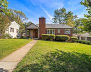 2612 Ross Rd, Chevy Chase image