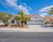 8644 Grandbank Drive, Las Vegas image