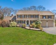 24 Vose Hill Rd, Westford, Massachusetts image
