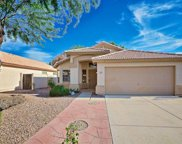 1057 W Laurel Avenue, Gilbert image