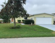 25201 Clifford Hill, Leesburg image