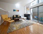 620   E Angeleno Avenue   L, Burbank image