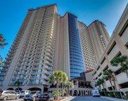 8500 Margate Circle Unit 903, Myrtle Beach image