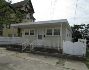 232 E Lincoln, Wildwood image