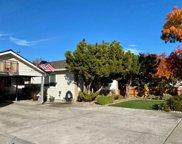 1679 Blossom Hill Rd, San Jose image