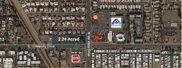 406 N Val Vista Drive Unit #-, Mesa image