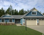12038 Maxvale Hill Ct SE, Yelm image