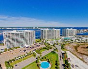 28105 Perdido Beach Blvd Unit C303, Orange Beach image