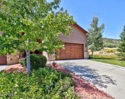 527 N Ranch Way, Midway image
