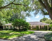2704 Summerfield Road, Winter Park image
