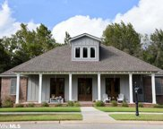 405 Boulder Creek Avenue, Fairhope image
