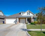 15812 Tall Grass Drive, Moore image