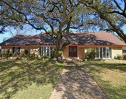 4055 Willow Ridge Drive, Dallas image
