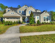 20 SPANISH CREEK DR, Ponte Vedra image