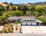 620 Mindy Way, San Jose image