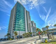 201 S Ocean Blvd. Unit 720, Myrtle Beach image