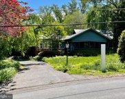 1119 Langley   Lane, Mclean image