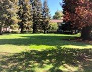 714 San Conrado Ter 2, Sunnyvale image