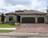 28029 Kerry Ct, Bonita Springs image