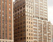 33  Rector Street Unit 13, New York image