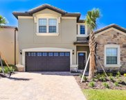 8888 Bengal Court, Kissimmee image