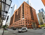 165 North Canal Street Unit 702, Chicago image